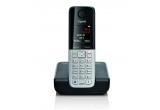 un telefon DECT Siemens Gigaset C300