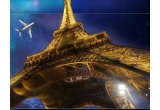 o excursie pentru 2 persoane la Paris