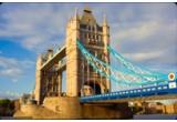 5 x 500 Ron /zi, 1 x excursie in 2 la Londra /saptamana