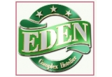 un weekend la Complex Eden Predeal pentru 2 persoane