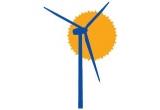 o masuratoare profesionala a potentialului eolian de langa casa ta oferita de HABITAT ENERGY