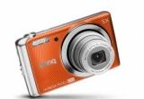 un aparat foto digital S 1420