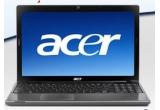 1 x laptop Acer, 9 x premiu surpriza