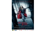 "o invitatie dubla la filmul ""Red Riding Hood"""