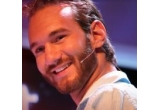 5 x invitatie la evenimentul sustinut de speakerul motivational Nick Vujicic