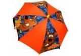 2 x umbrela cu Scooby Doo
