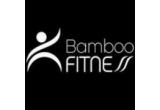 un abonament pe 3 luni la Bamboo Fitness Club
