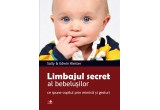 "3 x carte ""Limbajul secret al bebelusilor"" (Editura Litera)"