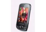 un telefon Samsung S3370
