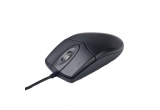 un mouse optic Gembird