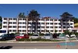 un sejur in 2 la Eforie Nord pentru 5 nopti (Hotel Minerva 2**)