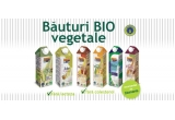un pachet de 6 produse Bio Isolabio (la alegere)