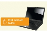 1 x DELL Latitude E6400, 1 x Dell Inspiron Mini 1011, 1 x Imprimanta, Multifunctional HP Officejet, 11 x imprimanta HP Deskjet D1000