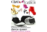 o pereche de balerini Dancing Queen (Fashionshoes)