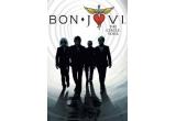 5 bilete la concertul Bon Jovi