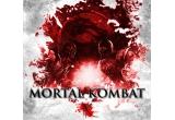 1 x joc Mortal Kombat IX pentru PlayStation 3, 1 x joc Mortal Kombat IX pentru Xbox 360
