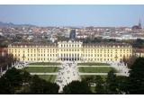2 bilete de avion la Viena