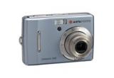 un aparat foto digital AgfaPhoto Compact 100