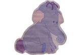 un voucher de 200 de lei, 3 x covor pentru copii Dumbo