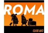 300 x album foto (instant), 1 x vacanta la Roma (2 persoane, 2 nopti)