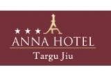 1 x sejur la Hotel Anna (2 nopti)