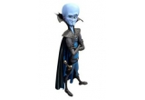3 dvd-uri: Megamind, Barnyard, Over the Hedge; 2 dvd-uri: Megamind, Barnyard; 1 dvd: Megamind