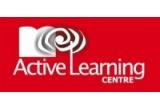 15 x voucher la atelierele pentru copii din cadrul Centrului Active Learning
