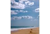 8 x weekend la mare de 1 Mai (pe litoralul romanesc)