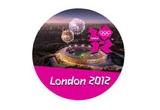 1 x set de mingi + palete /zi, 1 x excursie cu familia in Londra (Jocurile Olimpice 2012)