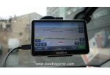 un GPS Smailo HD 5.0