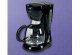 10 x filtru de cafea Rowenta, 50 x set cu 1 pachet de cafea Jacobs + 2 ciocolate Milka + accesoriu cadou