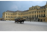 1 x circuit turistic de 8 zile Viena-Praga, 1 x epilator Braun Silk-Epil, 1 x Fier de calcat de voiaj Rowenta, 2 x abonament elisse de 100 Ron, 3 x abonament elisse de 90 Ron, 2 x abonament elisse de 70 Ron
