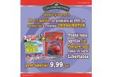 5 x DVD cu desenele animate Chuggington