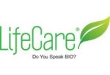 3 x set de produse cosmetice de la Life Care