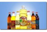 un set cu ulei floarea soarelui + ulei dovleac + ulei susan + ulei nuca + ulei in + instant genoflex antireumatic