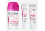 5 x set de produse Bioderma
