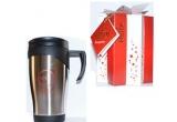 cani metalice de cafea, un fierbator de apa, margele, sacose 121.ro - iBAGu, cutii cu praline de la Heidi