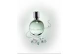 un pachet cu parfum Love to the Fullest by Reese Witherspoon + set de bijuterii (colier + cercei)