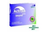 30 x produs Activit Imuno Forte