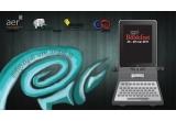 """1 x iPad 2 16Gb Wifi + carte """"Istoria Benzii Desenate Romanesti"""", 4 x carte """"Istoria Benzii Desenate Romanesti"""", carti la alegere de pe elefant.ro"""