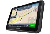 un GPS Evolio N550