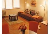 o noapte de cazare intr-unul din apartamentele EastComfort (Bucuresti)