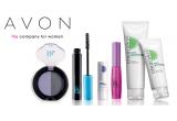 15 x set de cosmetice Avon