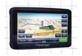 3 x GPS Prestigio RoadScout 4150