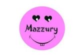 5 x parfum Mazzury de dama + sedinta foto, 5 x parfum Mazzury de barbat + sedinta foto, 20% reducere pentru Mazzury pe parfumuriautentice.ro