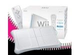 5 x consola Nintendo Wii
