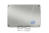 1 x voucher de 300 Ron SAU 1 x SSD Intel 40GB (la alegere)