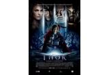 """o invitatie dubla la filmul """"Thor 3D"""""""