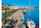 o vacanta in 2 pe insula Kefalonia (Grecia)