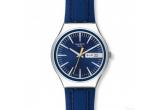 un ceas elvetian original SWATCH